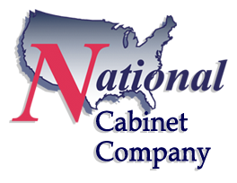 National Cabinet Company